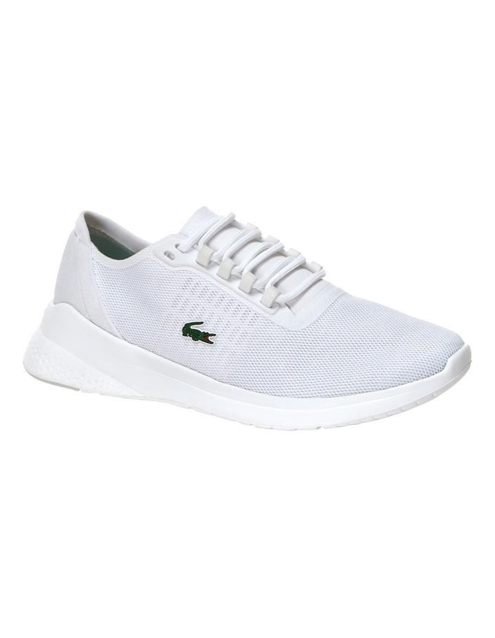 Lt Fit 35SPW003821G Sneaker image 2