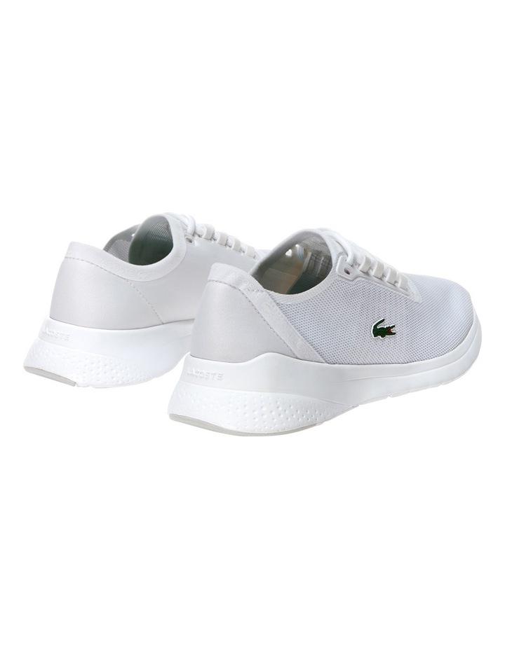 Lt Fit 35SPW003821G Sneaker image 3