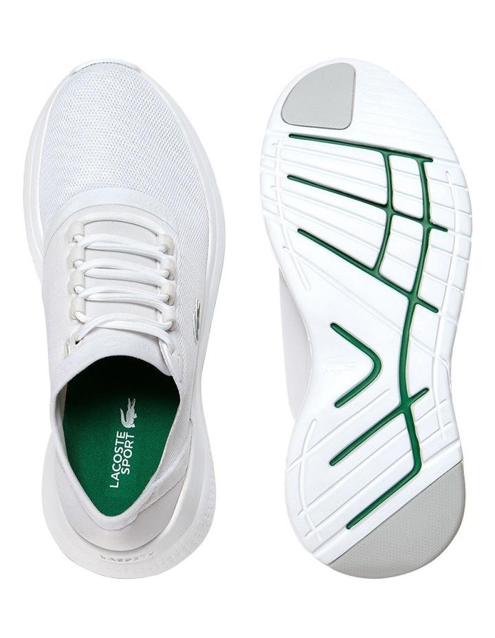 Lt Fit 35SPW003821G Sneaker image 4