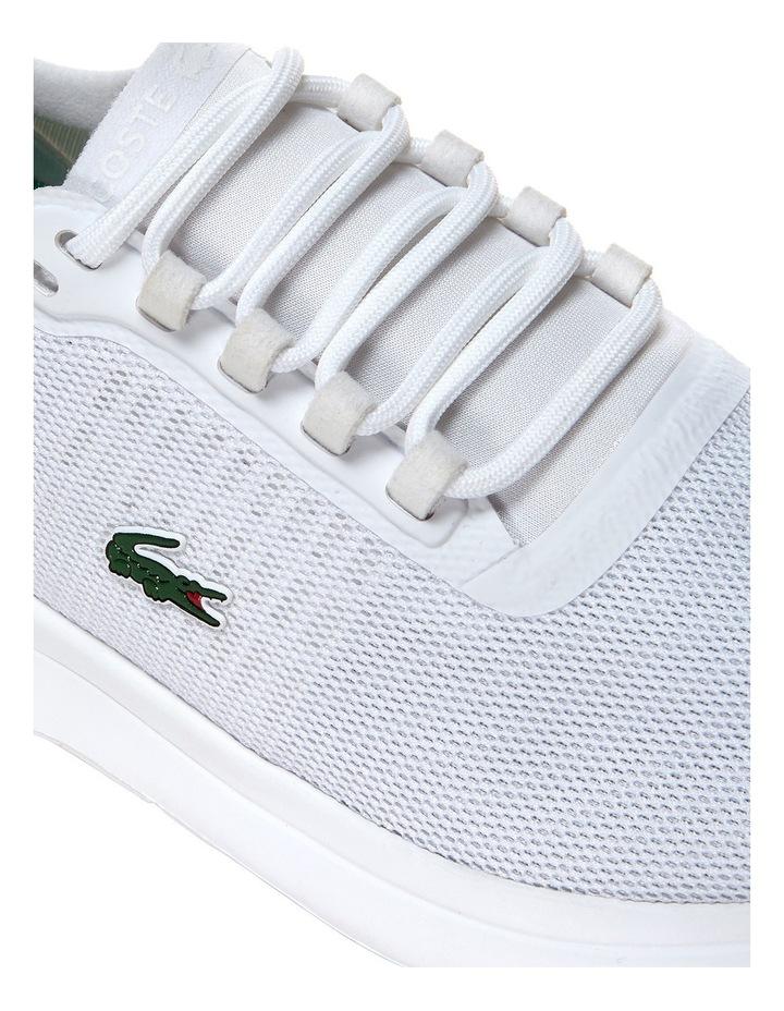Lt Fit 35SPW003821G Sneaker image 5