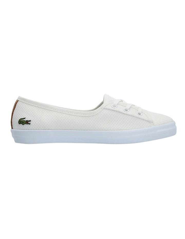 698278608 Ziane Chunky 318 1 CAW 36CAW004721G Sneaker image 1