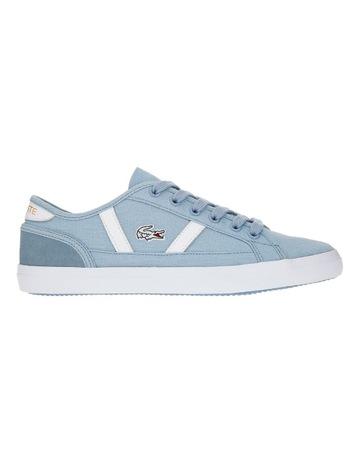 1b7ba1b7f LacosteSideline 119 1 CFA 37CFA00422K7 Sneaker. Lacoste Sideline 119 1 CFA  37CFA00422K7 Sneaker