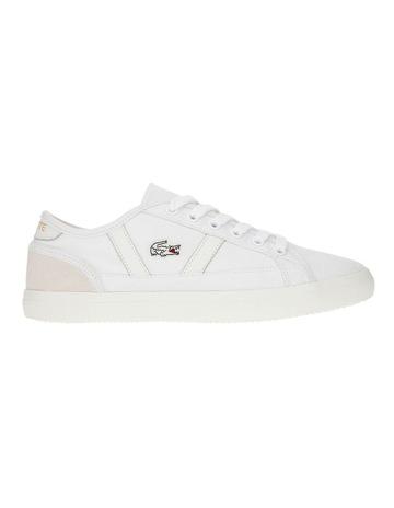 dbe61fbf1f66b LacosteSideline 119 1 CFA 37CFA004265T Sneaker. Lacoste Sideline 119 1 CFA  37CFA004265T Sneaker