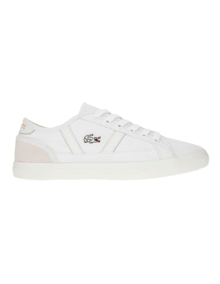 c2c064a530ee Sideline 119 1 CFA 37CFA004265T Sneaker image 1
