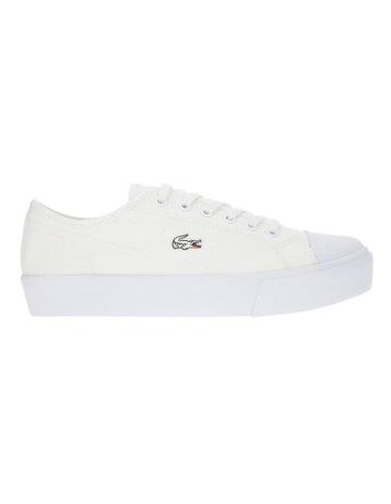 93f08af9cde3 LacosteZiane Plus Grand 119 2 CFA 37CFA005421G Sneaker. Lacoste Ziane Plus  Grand 119 2 CFA 37CFA005421G Sneaker