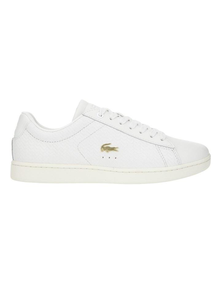 7484211d7 Carnaby EVO 119 3 SFA 37SFA001318C Sneaker image 1