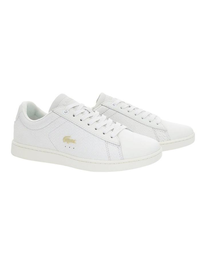 Carnaby EVO 119 3 SFA 37SFA001318C Sneaker image 2
