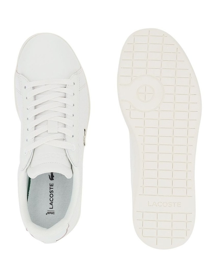 Carnaby EVO 119 3 SFA 37SFA001318C Sneaker image 4