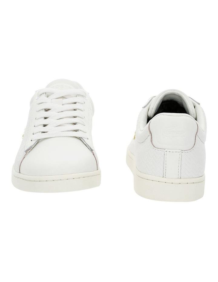 Carnaby EVO 119 3 SFA 37SFA001318C Sneaker image 5