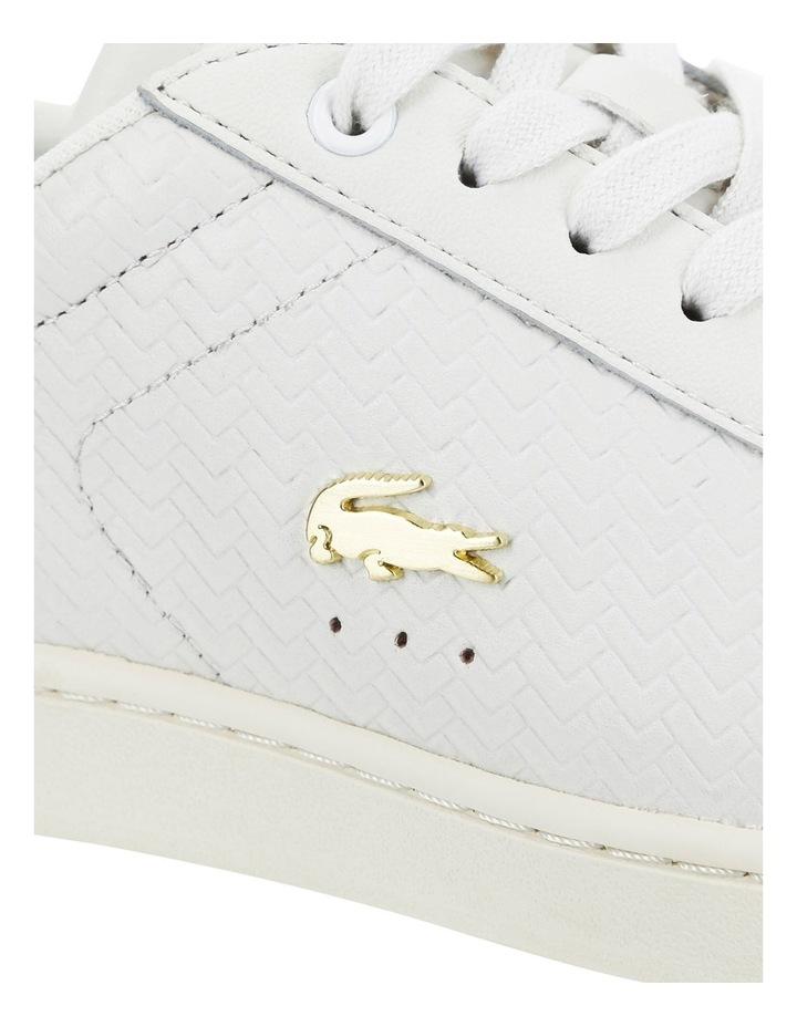 Carnaby EVO 119 3 SFA 37SFA001318C Sneaker image 6