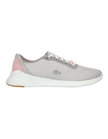 f357981b765b Sneakers