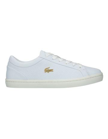 01d72a68bf1 LacosteStraightset 119 2 CFA 37CFA004665T Sneaker. Lacoste Straightset 119 2  CFA 37CFA004665T Sneaker