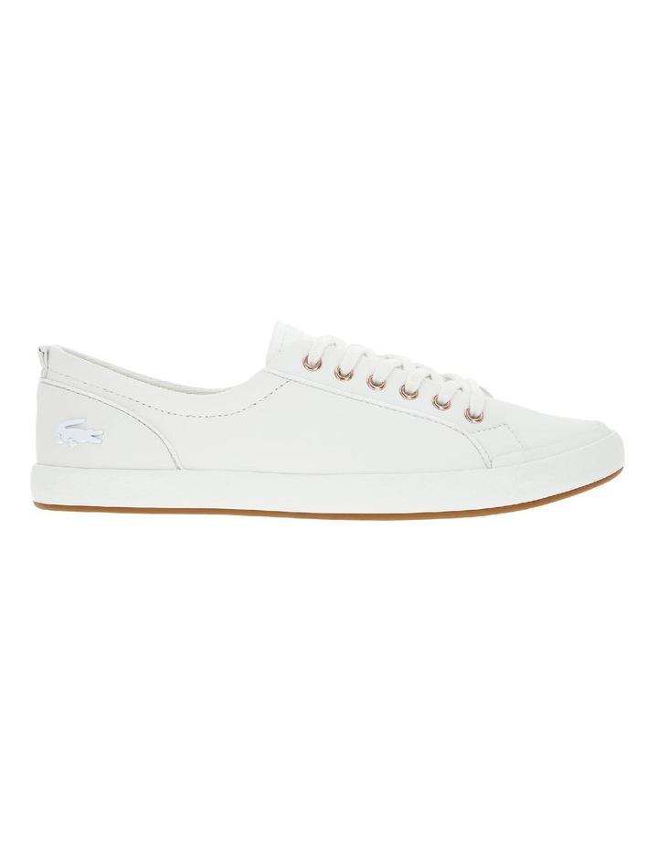 Lancelle 3192 38CFA002218C Sneaker image 1