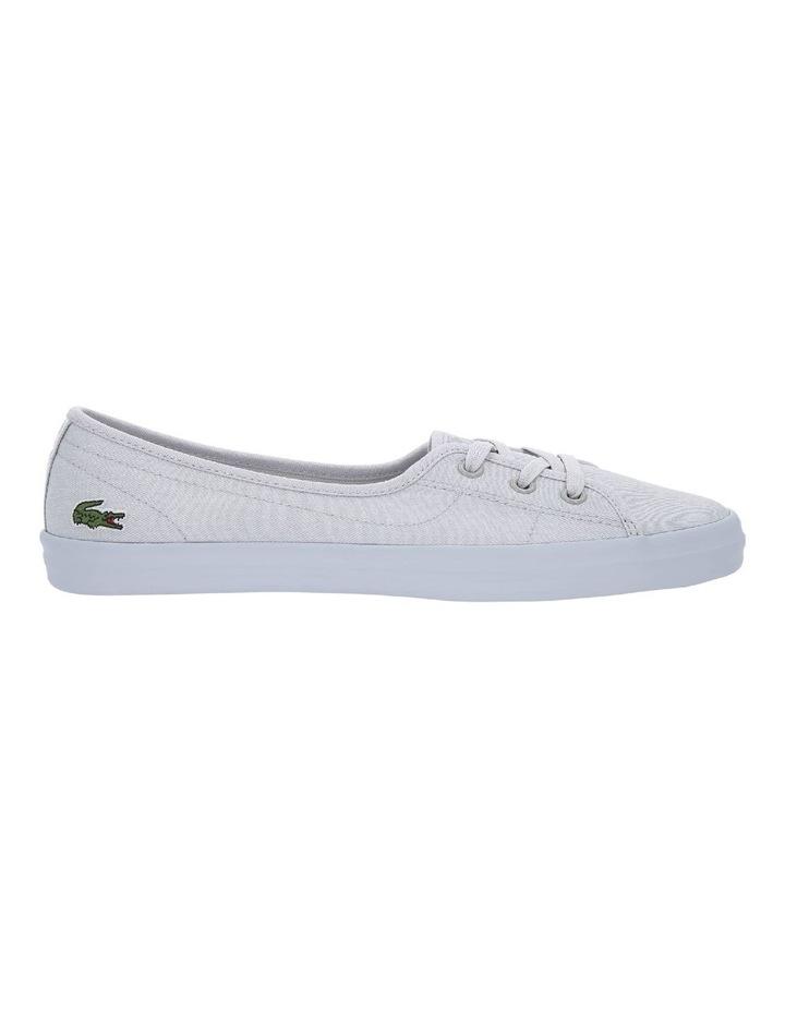 Ziane Chunky 319 1  38CFA002514C Sneaker image 1