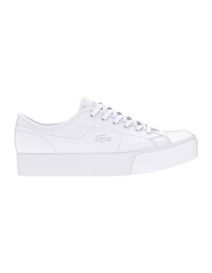 Ziane Plus Grand 319 1 38CFA002321G Sneaker image 1