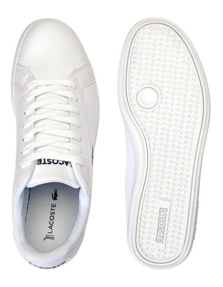 Graduate Bl 1 Sneaker image 5