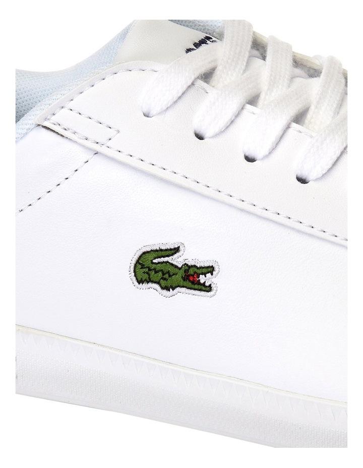 Graduate Bl 1 Sneaker image 7