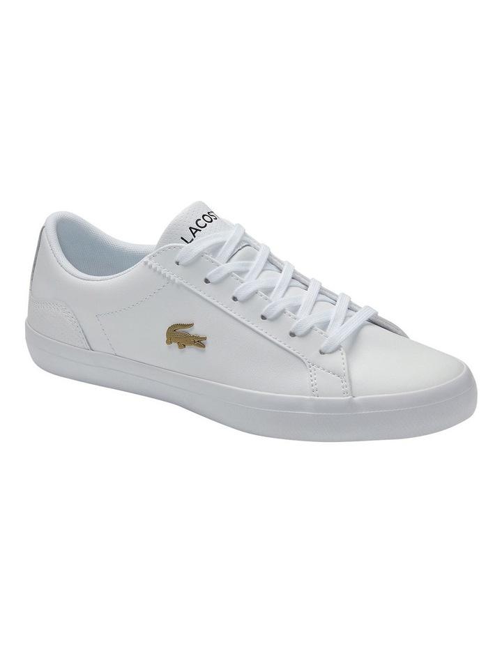 Lerond Sneaker 0120 2 image 1