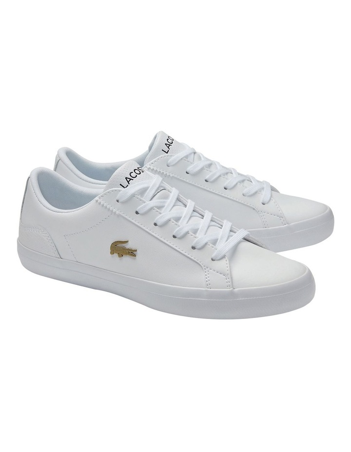 Lerond Sneaker 0120 2 image 2