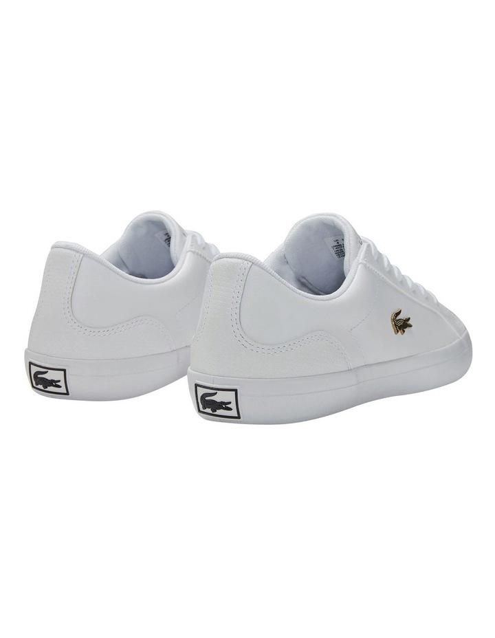 Lerond Sneaker 0120 2 image 3