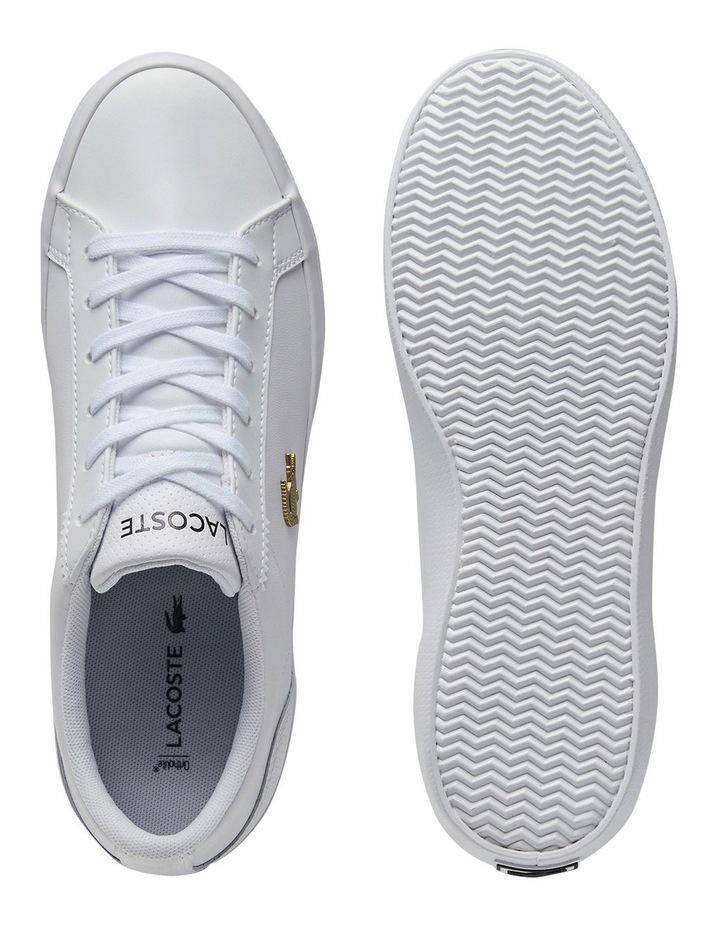Lerond Sneaker 0120 2 image 4