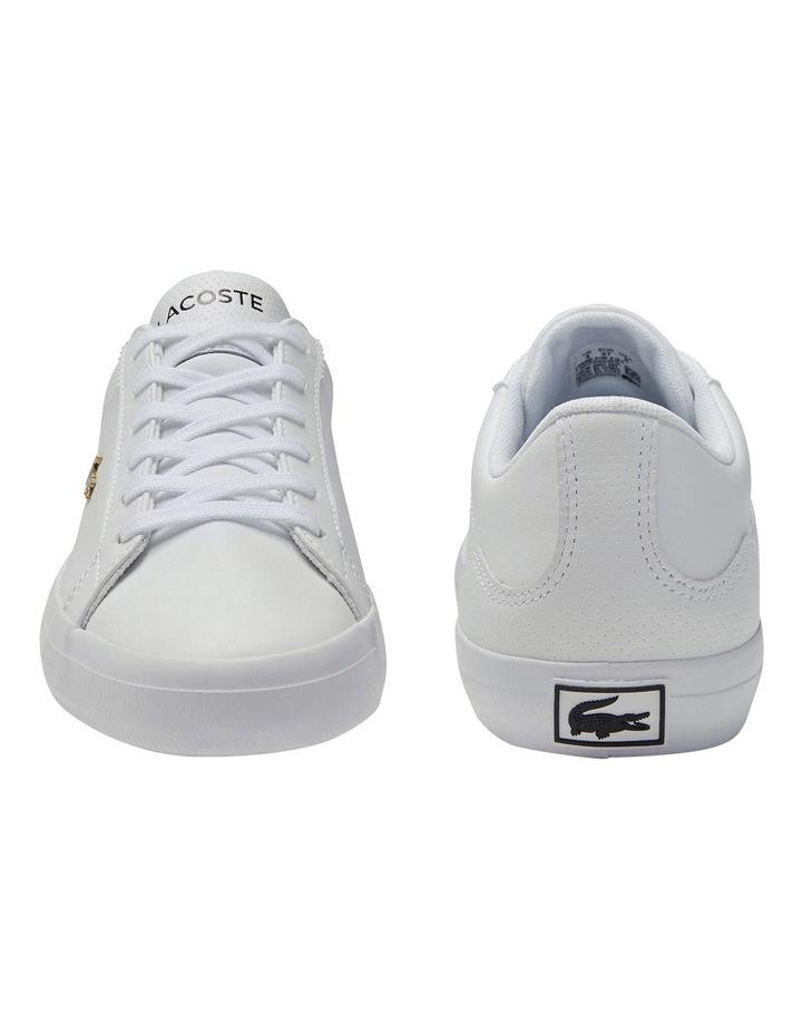 Lerond Sneaker 0120 2 image 5