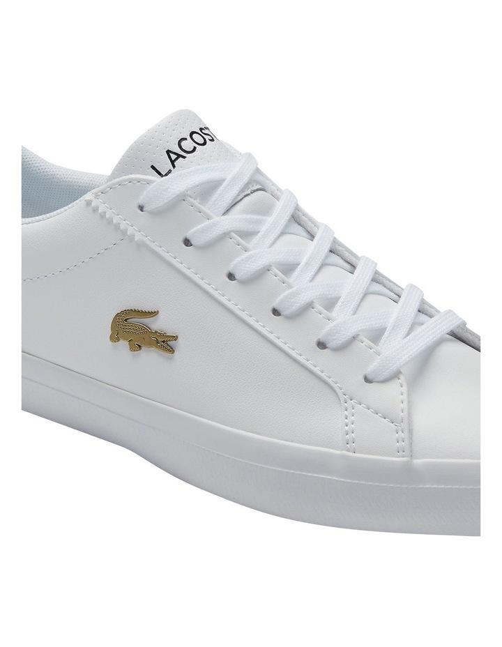 Lerond Sneaker 0120 2 image 6