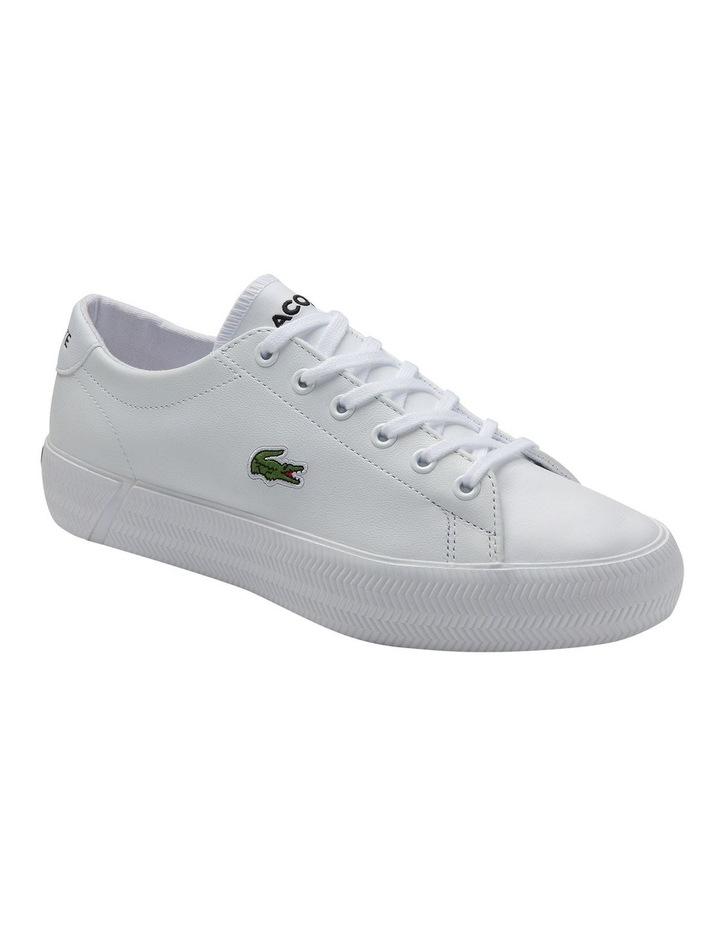Gripshot Sneaker 0120 3 image 1