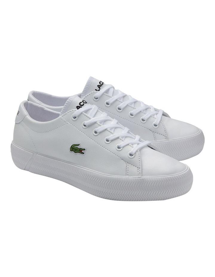 Gripshot Sneaker 0120 3 image 2