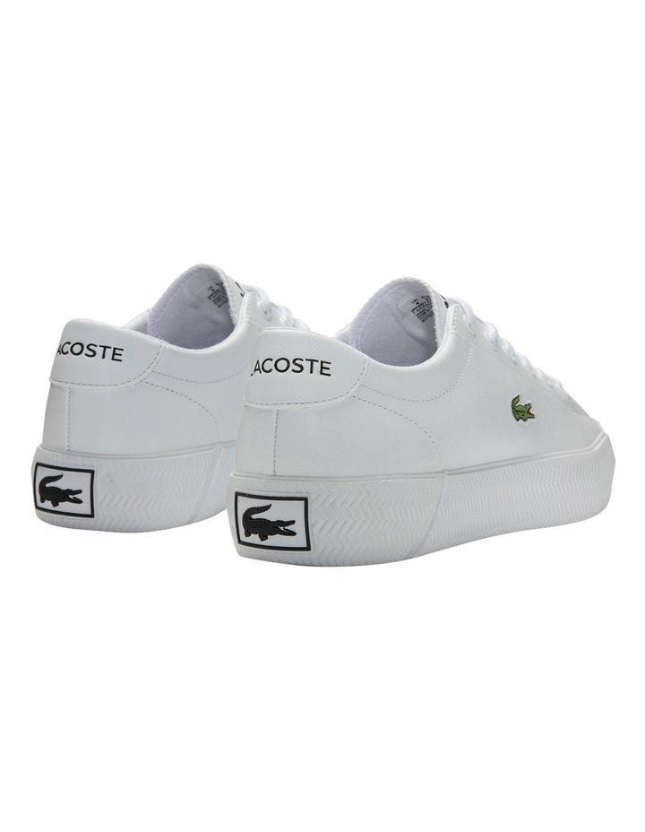Gripshot Sneaker 0120 3 image 3