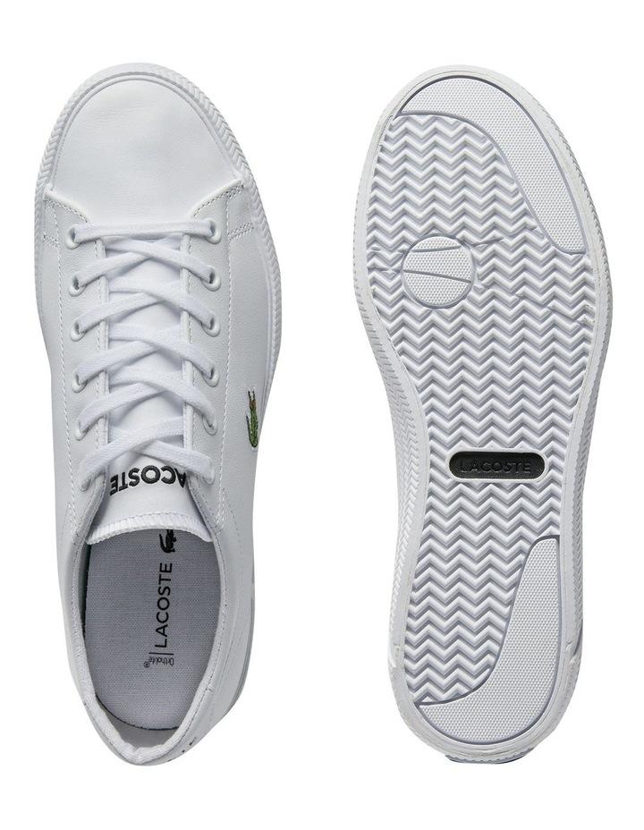 Gripshot Sneaker 0120 3 image 4