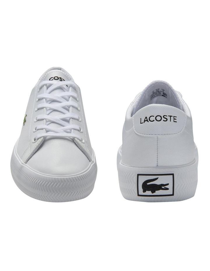 Gripshot Sneaker 0120 3 image 5