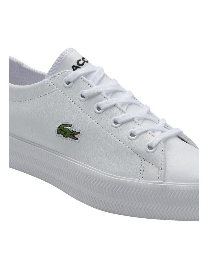 Gripshot Sneaker 0120 3 image 6