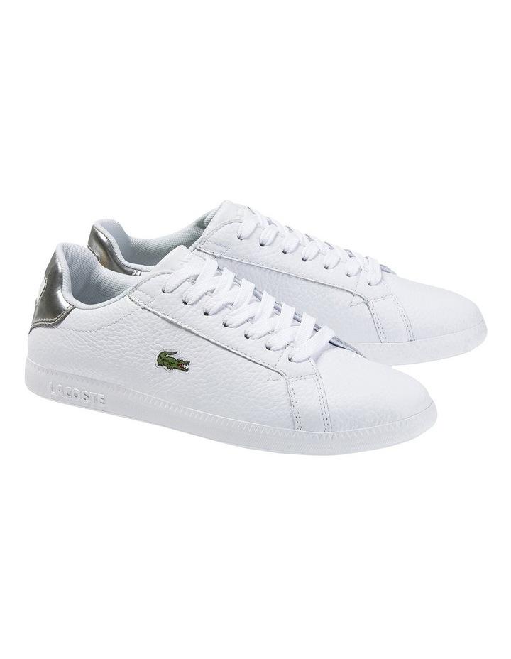 Lacoste Graduate Sneaker 120 1 SFA