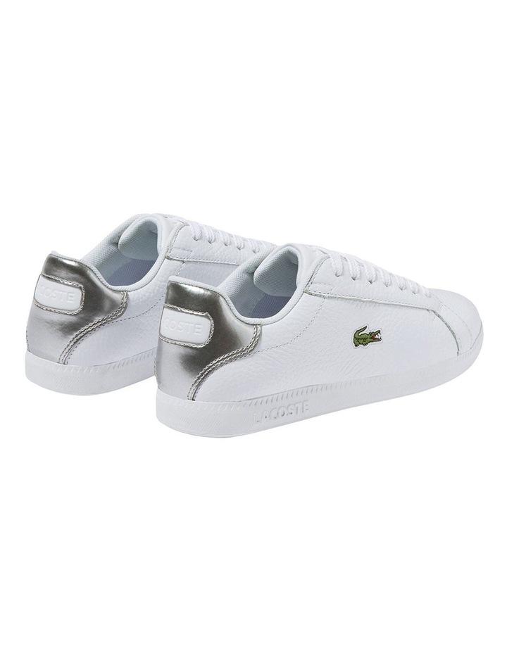 Graduate Sneaker 120 1 SFA 39SFA0015108 image 2