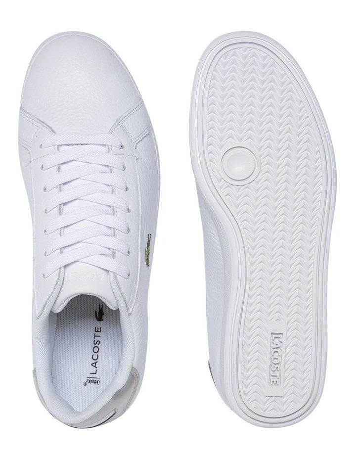 Graduate Sneaker 120 1 SFA 39SFA0015108 image 3