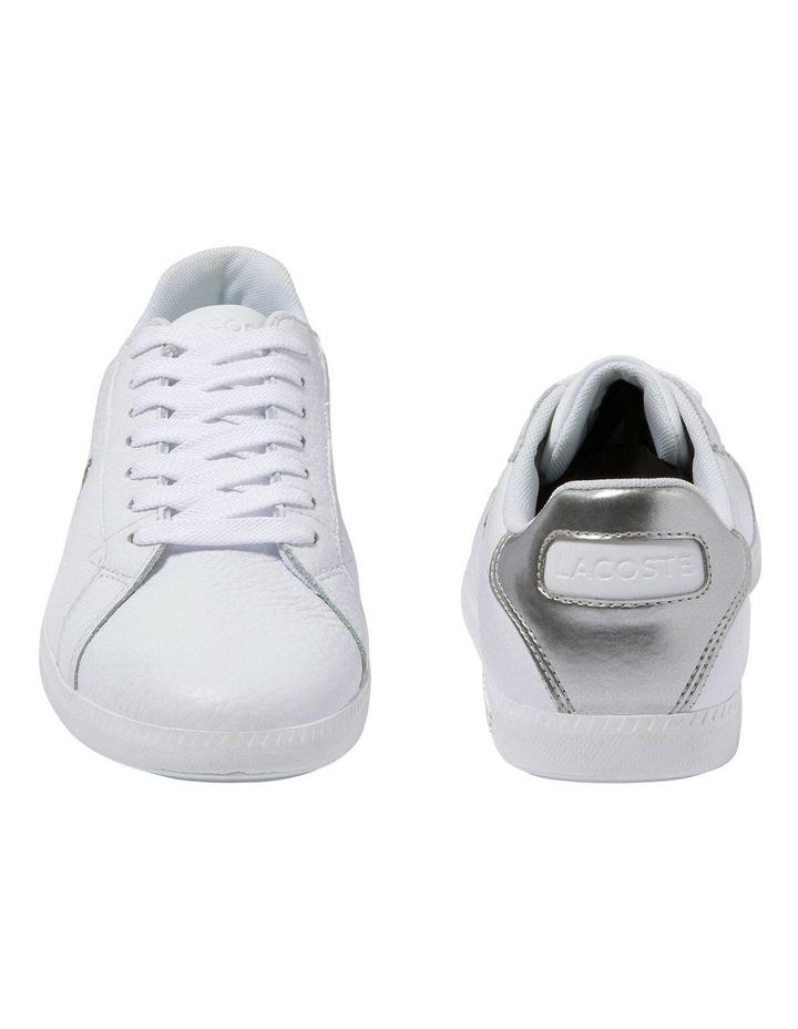 Graduate Sneaker 120 1 SFA 39SFA0015108 image 4