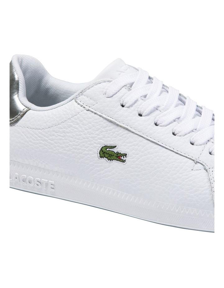 Graduate Sneaker 120 1 SFA 39SFA0015108 image 5
