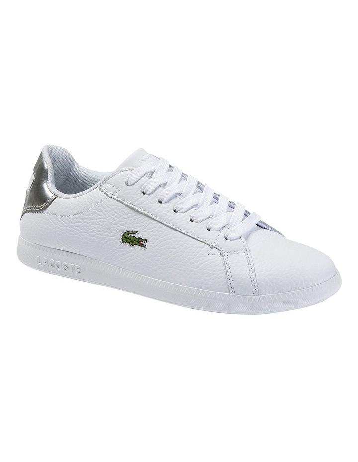 Graduate Sneaker 120 1 SFA 39SFA0015108 image 6