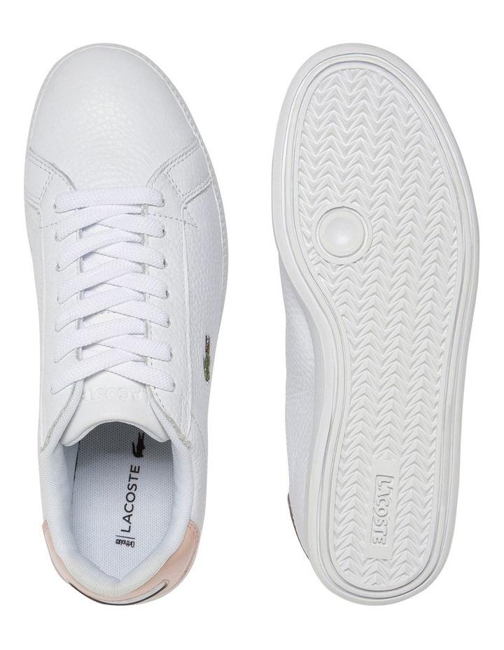 Graduate Sneaker 120 1 SFA 39SFA001583J image 3