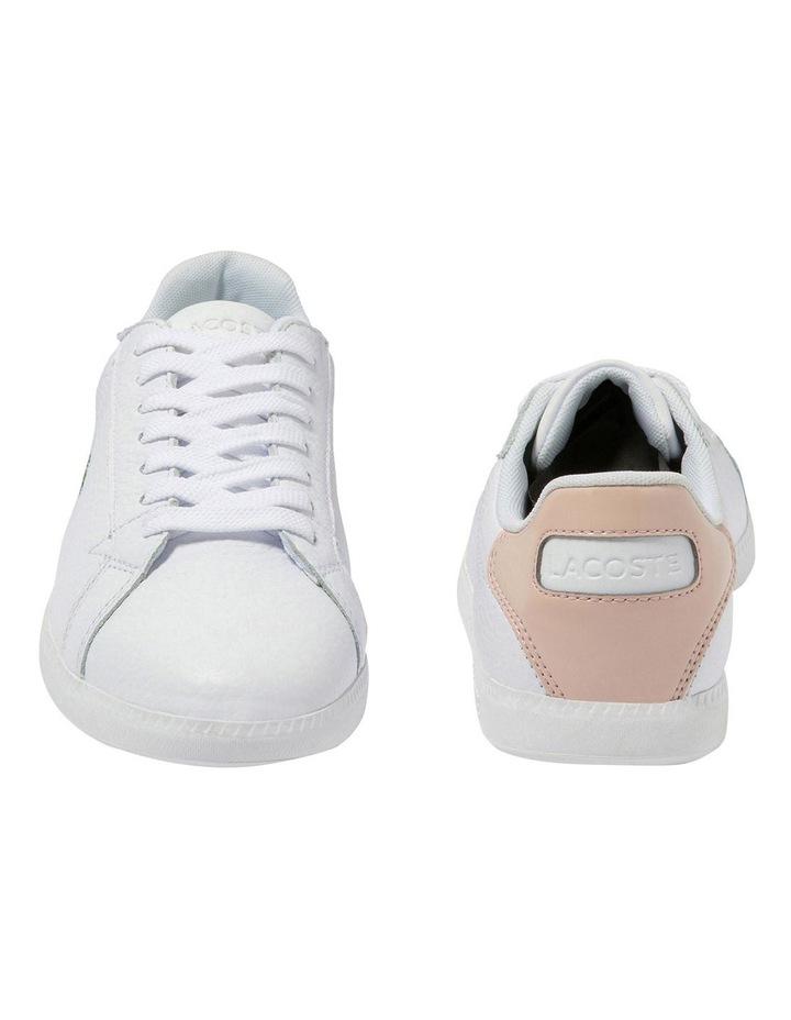 Graduate Sneaker 120 1 SFA 39SFA001583J image 4