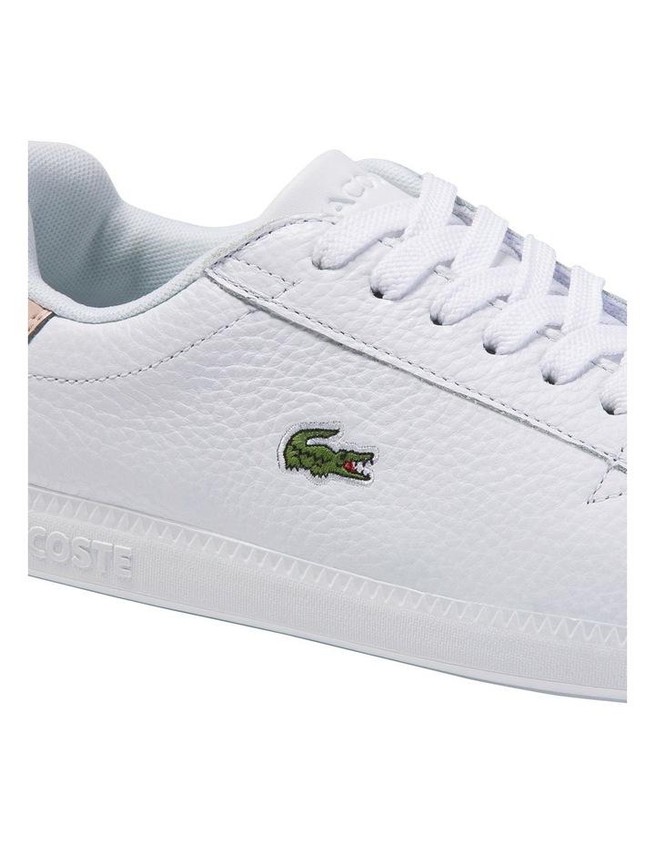 Graduate Sneaker 120 1 SFA 39SFA001583J image 5