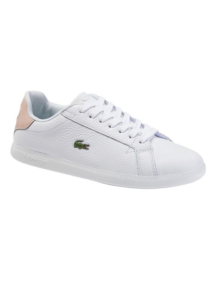 Graduate Sneaker 120 1 SFA 39SFA001583J image 6