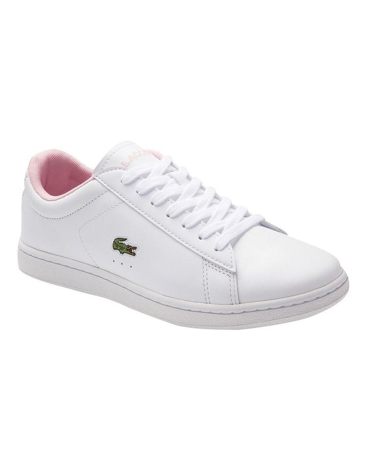 Carnaby Evo Sneaker 0120 5 SFA 40SFA00371Y9 image 1