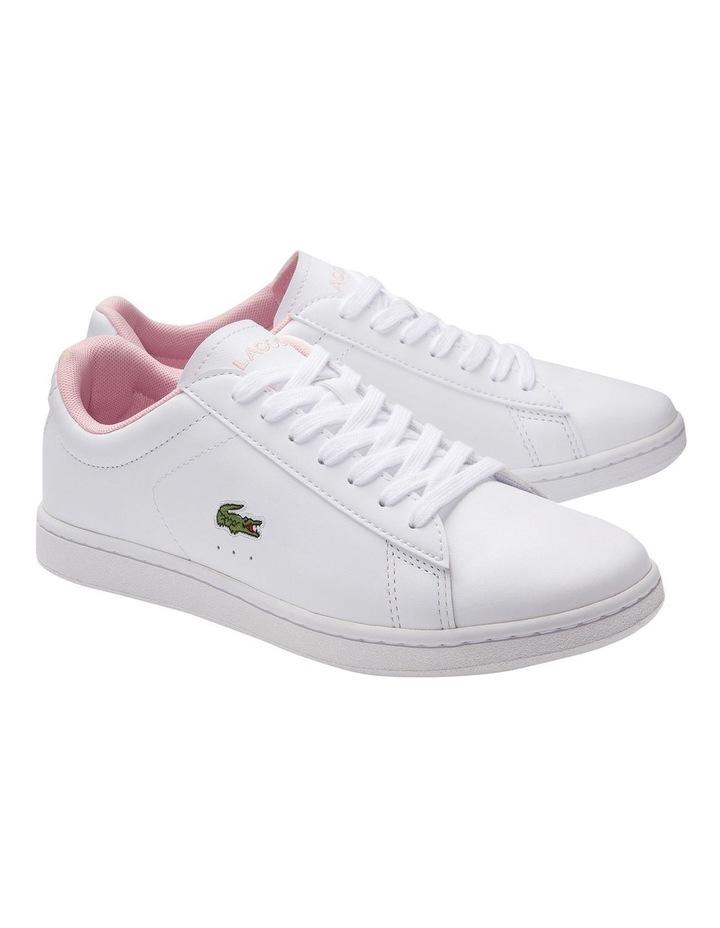 Carnaby Evo Sneaker 0120 5 SFA 40SFA00371Y9 image 2