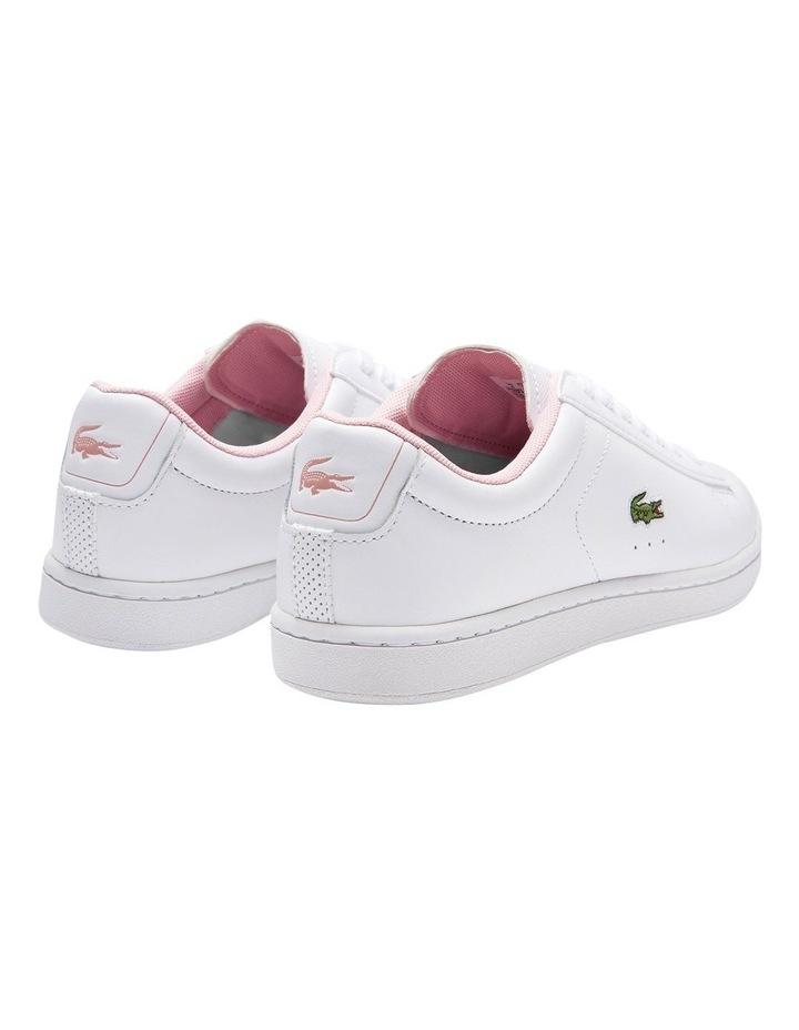Carnaby Evo Sneaker 0120 5 SFA 40SFA00371Y9 image 3