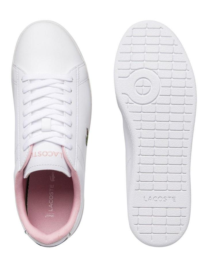 Carnaby Evo Sneaker 0120 5 SFA 40SFA00371Y9 image 4