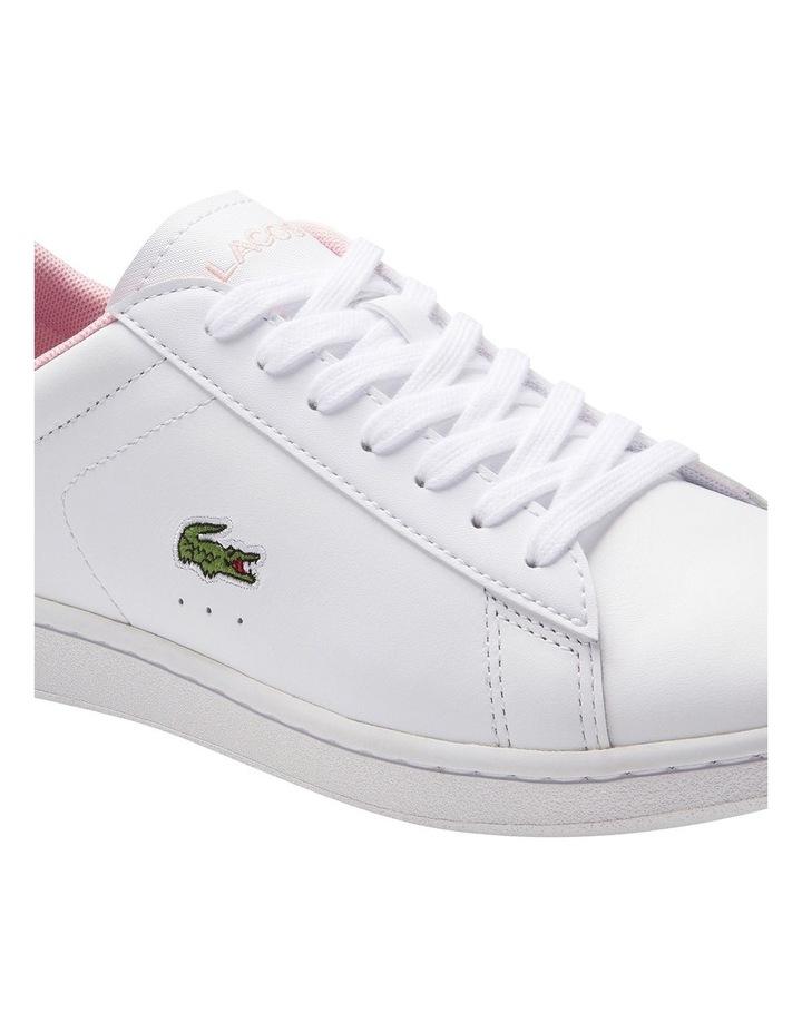 Carnaby Evo Sneaker 0120 5 SFA 40SFA00371Y9 image 6