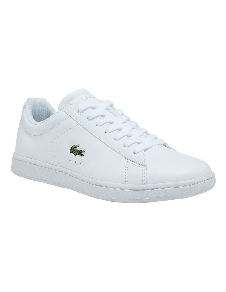 Carnaby Evo Bl Leather And Synthetic Sneakers image 1