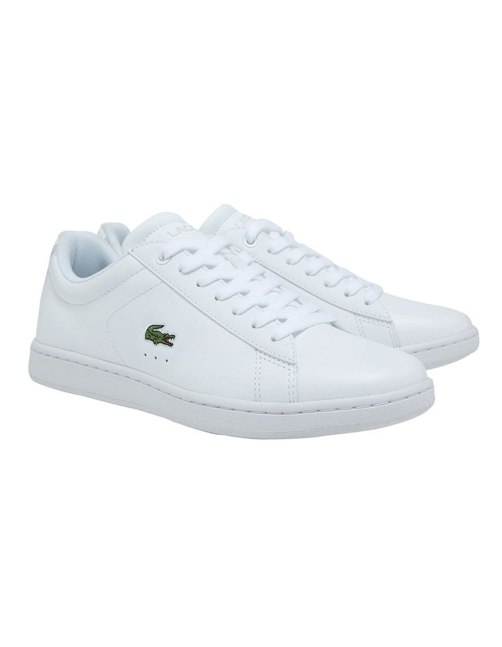Carnaby Evo Bl Leather And Synthetic Sneakers image 2